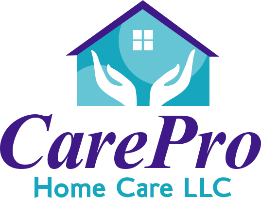 CarePro Home Care LLC